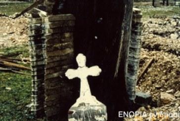 «Εν δράσει 2015»: Οι άταφοι ήρωες του ᾽40-᾽41 περιμένουν… (video)