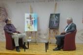 «Εν δράσει 2012»: Θεολογικές αιχμές (video)