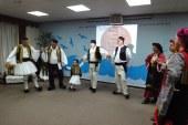 «Εν δράσει 2013»: Αφιέρωμα στην Ηπειρώτισσα Μάνα (video)
