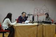«Εν δράσει 2013»: Το ραδιόφωνο που μιλάει στην ψυχή μας (video)