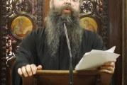 «Εν δράσει 2014»: π. Ανδρέας Κονάνος: «Εἰς ἴασιν ψυχῆς καί σώματος» (Α´) (video)