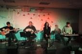 «Εν δράσει 2014»: «…Σε δρόμους της μουσικής μας παράδοσης» (video)