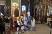 «Εν δράσει 2014»: 165 χρόνια από το θάνατο του ήρωα του 1821 Στρατηγού Νικηταρά (video)