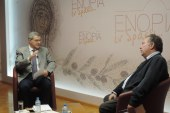 «Εν δράσει 2015»: 1995-59 60 χρόνια από τον Κυπριακό αγώνα διαχρονικά μηνύματα (video)