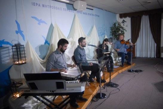 «Εν δράσει 2013»: Αναμνήσεις από τη γη της Ιωνίας (video)