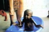 «Εν δράσει 2012» Η ιεραποστολή στην Αφρική (video)