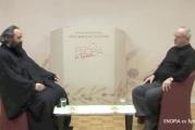 «Εν δράσει 2013»: Η τέχνη στην Εκκλησία (video)