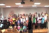 «Εν δράσει 2013»: Αφιέρωμα στον Αλέξανδρο Παπαδιαμάντη (video)