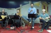 «Εν δράσει 2014»: «Έχε γεια Παναγιά» (video)