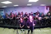 «Εν δράσει 2015»: Δύο συνθέτες και μία πόλη… ο Πειραιάς μας (video)