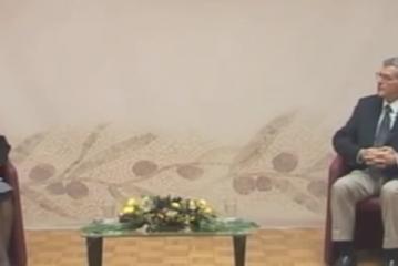 «Εν δράσει 2013»: «Πομάκοι: Στα ίχνη της ιστορίας της Θράκης» (video)