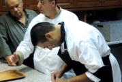 «Εν δράσει 2014»:  Και στο μαγείρεμα