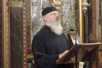 «Εν δράσει 2014»: π. Χριστόδουλος Μπίθας: «Η αυτογνωσία είναι δωρεά του Θεού» (video)