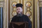 «Εν δράσει 2015»: π. Θεμιστοκλής Χριστοδούλου: Οι ιερές ακολουθίες στο «Ενορία εν δράσει…» (video)