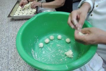«Εν δράσει 2017»: Προτάσεις μαγειρικής από τα Καλάβρυτα