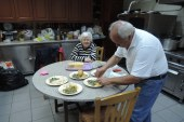 «Εν δράσει 2017»: Προτάσεις μαγειρικής από την Κέρκυρα