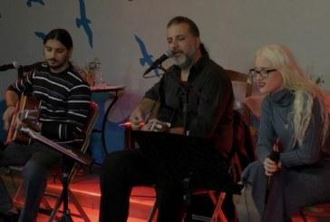 «Εν δράσει 2017»: Έντεχνο Ελληνικό Τραγούδι (video)