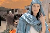 «Εν δράσει 2017»: Ο ρόλος της γυναίκας στην κοινωνία πριν και μετά τον Ιησού Χριστό (video)