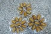 «Εν δράσει 2017»: Προτάσεις Ζαχαροπλαστικής από τα Γιάννενα