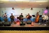 «Εν δράσει 2017»: POLIS Ensemble