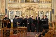 «Εν δράσει 2017»: Τα Χριστούγεννα και τα Θεοφάνεια μέσα από τον λόγο και την μουσική (video)