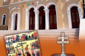 Για 20η χρονιά «ΕΥΑΓΓΕΛΙΣΤΡΙΑ 2018» στον Πειραιά – Αναλυτικό πρόγραμμα