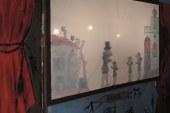 «Εν δράσει 2018»: Οι περιπέτειες του Καραγκιόζη