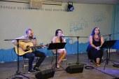 «Εν δράσει 2018»: «Θυμήσου, σώμα…»: Μουσική περιδιάβαση στην ποίηση του Καβάφη