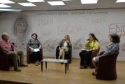 «Ενορία εν δράσει 2018»: «Η σημασία της Λογοτεχνίας στην ανάπτυξη του παιδιού»