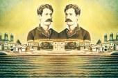 «Εν δράσει 2018»: Αφιέρωμα στον Εθνικό Ποιητή της Κύπρου Βασίλη Μιχαηλίδη