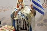 «Ενορία εν δράσει… 2018»: Αφιέρωμα στο Καστελόριζο, στο «ΕΝΟΡΙΑ εν δράσει…»
