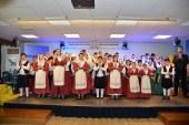 «Εν δράσει 2018»: «Θάλασσα και Παράδοση…»: Ένα μουσικοχορευτικό αφιέρωμα στον Άγιο Νικόλαο