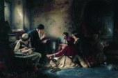 «Σεμινάριο Εκκλησιαστικής Γλωσσομάθειας»: Σημειώσεις 1ης συναντήσεως