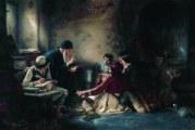«Σεμινάριο Εκκλησιαστικής Γλωσσομάθειας»: Σημειώσεις 5ης συναντήσεως