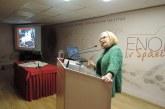 «Σελίδες Μικρασιατικής Ιστορίας»: Σημειώσεις 1ης συναντήσεως