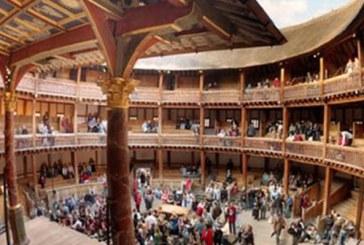 «Σεμινάριο Θεατρικής Παιδείας»: Σημειώσεις 4ης συναντήσεως