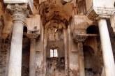 «Σελίδες Μικρασιατικής Ιστορίας»: Σημειώσεις 4ης συναντήσεως