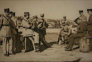 «Σελίδες Μικρασιατικής Ιστορίας»: Σημειώσεις 6ης συναντήσεως