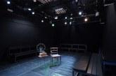 «Σεμινάριο Θεατρικής Παιδείας»: Σημειώσεις 7ης συναντήσεως