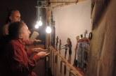 «Εν δράσει 2019»: Οι περιπέτειες του Καραγκιόζη