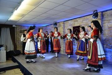 «Εν δράσει 2019»: Χορευτικός Όμιλος Ελληνικής Παράδοσης «Ο Σταυραετός»: Αφιέρωμα στους Θεσσαλούς ανά την Ελλάδα