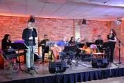 «Εν δράσει 2019»: «Τραγούδια Μεσοπέλαγα» με το μουσικό σχήμα «Μελήδε»
