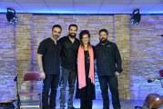 «Εν δράσει 2019»: Μουσική παράσταση με το «Νότιο Τόξο»