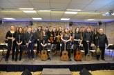 «Εν δράσει 2019»: Μουσική παράσταση με την «Ορχήστρα Τυφλές Ελπίδες»