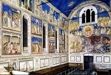 «Εν δράσει 2019»: Βαγγέλης Παππάς: «Ελλάδα και Ιταλική αναγέννηση»