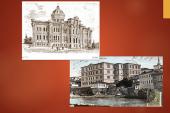 """«Εν δράσει 2020»: Αρχοντία Παπαδοπούλου """"Η συμβολή των Ελλήνων της καθ' ημάς ανατολής στην εθνική παλιγγενεσία του 1821"""""""