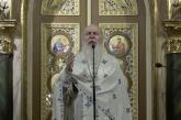 Αρχιμ. Αθανάσιος Παπασταύρου: Το πραγματικό θαύμα είναι ο ανακαινισμένος άνθρωπος