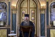 Αρχιμ. Δανιήλ Ψωΐνος: Ο άγιος Παῒσιος και οι λογισμοί