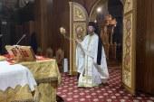 «Εν δράσει 2020»: π. Ειρηναίος Παναγιωτόπουλος: Αυτοί που έχουν καθαρή και αμόλυντη καρδιά, θα δουν τον Θεό