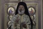 «Εν δράσει 2020»: π. Ιωαννίκιος Γιαννόπουλος: «Μην ψάχνετε εξωτερικά να βρείτε τον Θεό, αλλά μέσα σας»